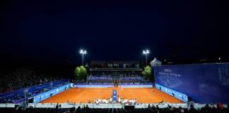 serbia open-finale-meridian-kvote-ponuda-kladionica
