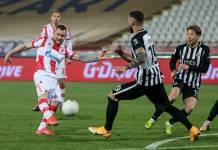 Aleksandar Katai-crvena zvezda-partizan-kup srbije-žreb za domaćistvo-finale