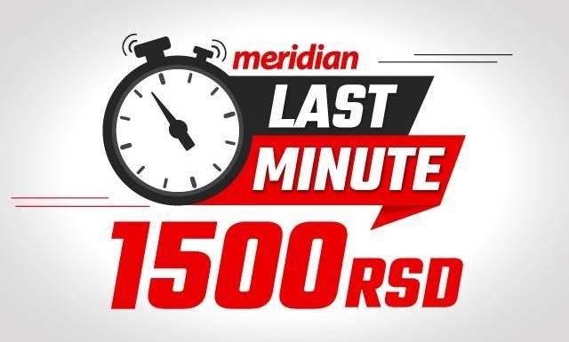 meridian-bonus-1500 dinara-kvote-klađenje