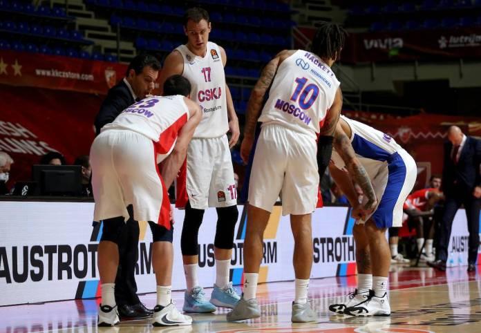 cska-fenerbahče-evroliga-košarka-evroliga