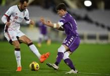 fudbal-fiorentina-kaljari-serijaa