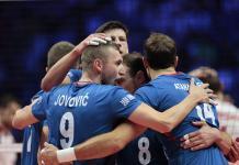 srbija-italija-liga nacija-odbojka-brazil