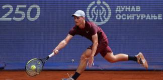 miomir-kecmanović-tenis-rolan-garos
