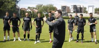 partizan-finale-kup-liga-žreb-vukadinović