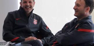 sinisa mihajlovic-miroslav tanjga-trener-vojvodina