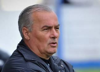 Bogdan Korak