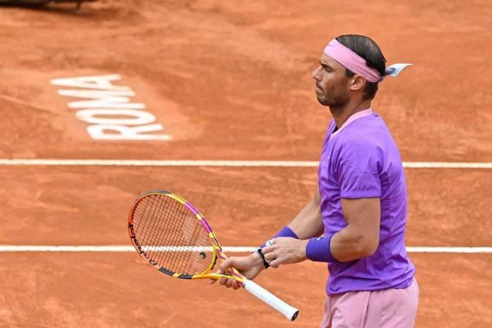 EPSKO FINALE: Đoković poražen, Nadal stigao do desete titule u Rimu!