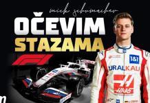 formula 1-velika nagrada azerbejdžana-meridian bonusi-kvote-uživo klađenje