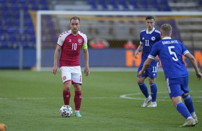 danska-finska-uefa-evropsko prvenstvo