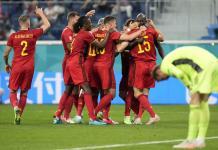 belgija-rusija-evropsko prvenstvo