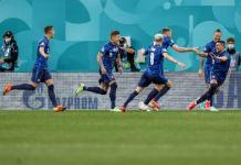 slovacka-poljska-evropsko prvenstvo