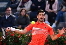 tenis-novak đoković-majorka-finale