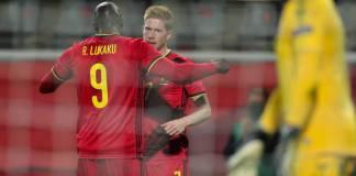 lukaku-de brujne-belgija-evropsko prvenstvo