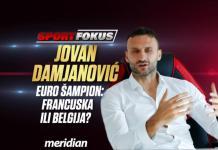 jovan-damjanović-sport-fokus