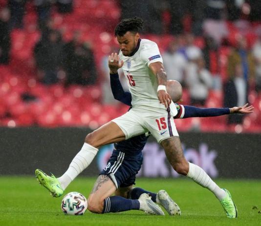 engleska-škotska-euro-rezultat-golovi