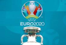 euro-evropsko prvenstvo-najava-grupa a-2020-grupa-b-grupa d-grupa F-retro