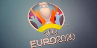 evropsko prvenstvo-idealaan tim-11-povrede-spisak-selektoriigrači