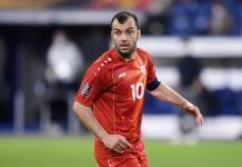 goran pandev-evropsko prvenstvo-makedonija
