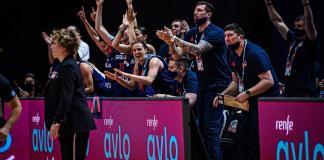 košarka-srbija-francuska-ep