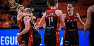 košarka-belgija-belorusija-ep