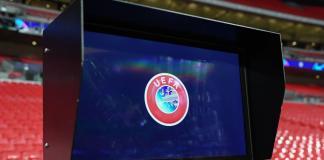 uefa-evropsko prvenstvo-sudije