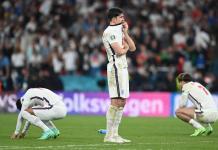 hari megvajer-finale-evropsko prvenstvo