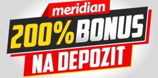 200% bonus-baner-meridian