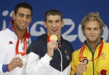 milorad-čavić-olimpijske-igre-peking