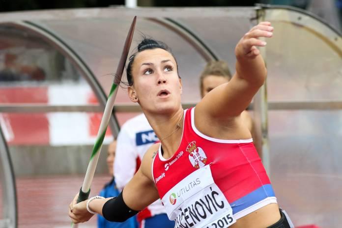 marija vučenović-olimpijske igre-atletika