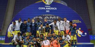 kolumbija-kopa amerika