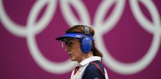 nino salukvadze-streljastvo-olimpijske igre-gruzija