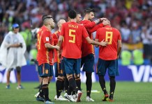 španija-utakmica