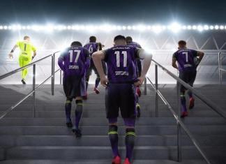 fudbal-menadžer-esports