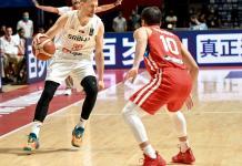 košarka-srbija-portoriko-rezultat