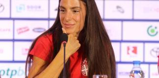 ivana-španović-olimpijske-igre
