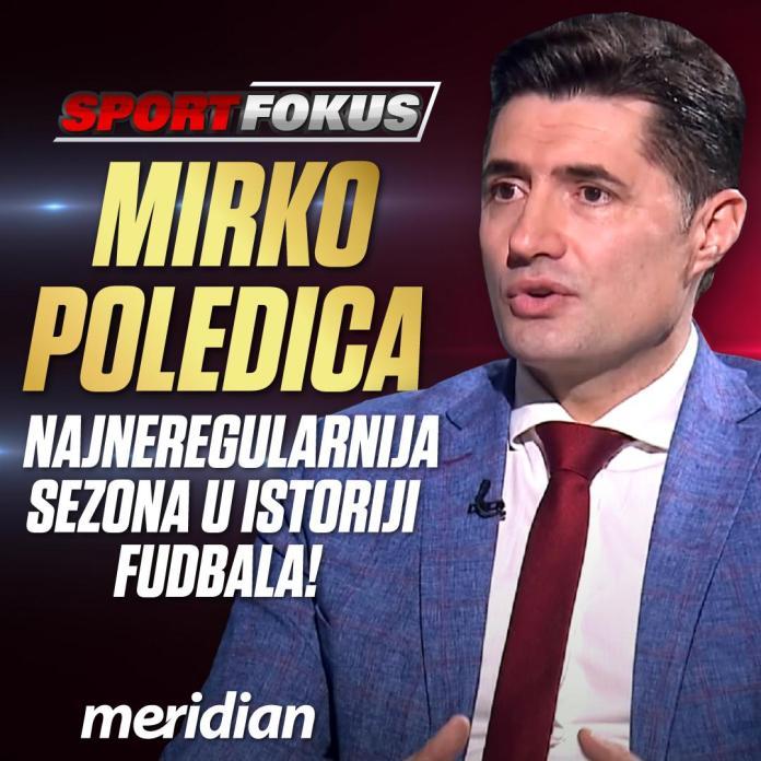 fudbal-mirko-poledica-sport-fokus