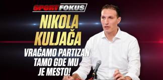 vaterpolo-partizan-nikola-kuljača-sport-fokus