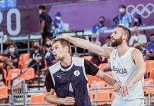 basket-3x3-olimpijske igre