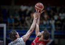 košarka-srbija-portoriko-kasijano