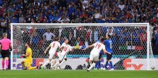 luk šo-gol-italija-engleska-euro