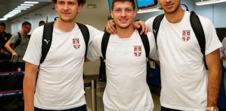 luka jović-maro grujić-transferi