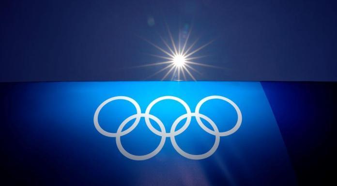 olimpijske igre-medjunarodna-teniska-federacija-saopštenje