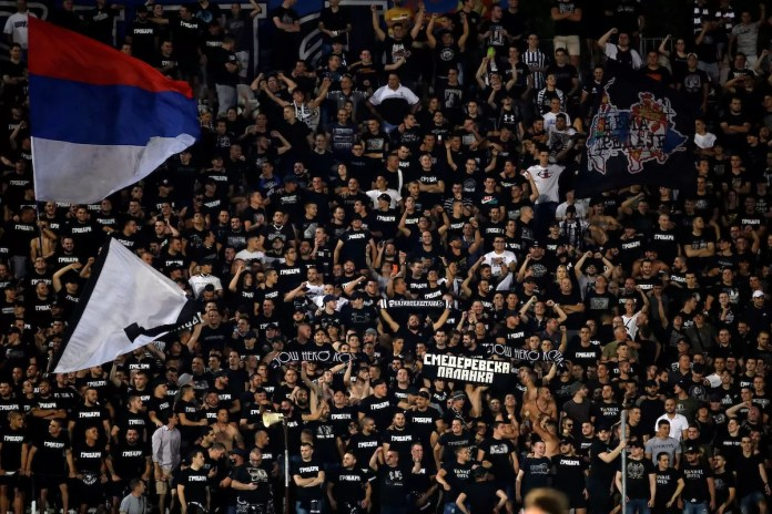 partizan-dunajska-fudbal