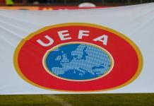 uefa-euro-mađarska-rasizam-kaszna-premijer liga-najbolji igraci-superliga