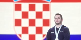 tin-srbić-medalja-gimnastika