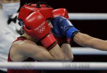 boks-nina-radovanović-olimpijske-igre