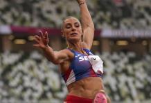 atletika-ivana-španović-olimpijske-igre
