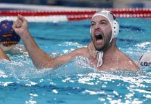 filip filipović-junak-tokio-srbija-španija-olimpijske igre