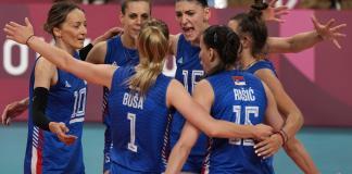 odbojka-srbija-evropsko-prvenstvo