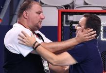 dejan savić-vaterpolo-srbija-olimpijske igre